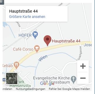 Mag. Bernhard Mlynek-Standort Kanzlei-Handy