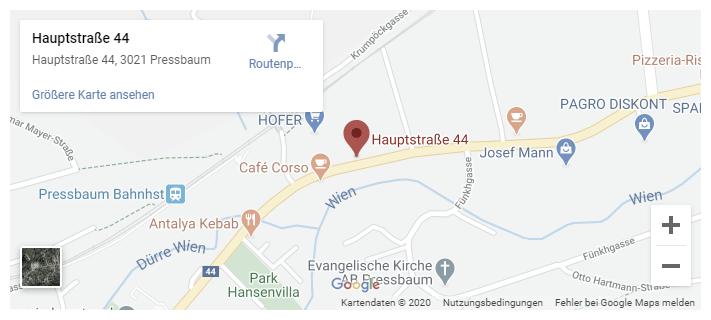 Mag. Bernhard Mlynek-Standort Kanzlei-Tablet