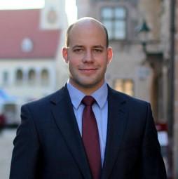 Profilbild von Mag. Bernhard Mlynek - Rechtsanwalt in 3021 Pressbaum