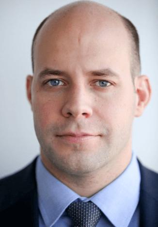 Mag. Bernhard Mlynek - Rechtsanwalt in Pressbaum